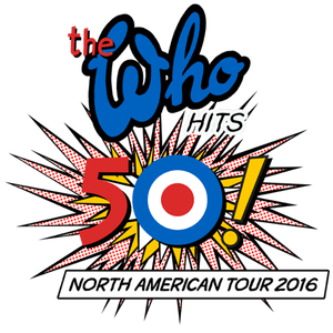 The-Who-2015-North-American-Tour-LogoMGD