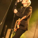 We Are Scientists: Manchester Academy – live review
