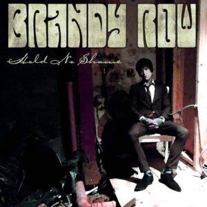 brandy row1