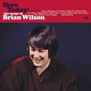 brian-wilson-lp-low_383_383