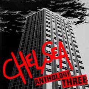 chealsea vol 3
