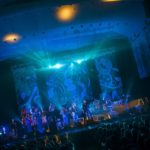 Bellowhead: That's All Folks! – live review