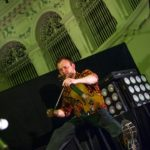 ltw bellowhead  oxford 1.5.16 1
