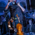 ltw bellowhead  oxford 1.5.16 12