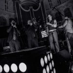 ltw bellowhead  oxford 1.5.16 13