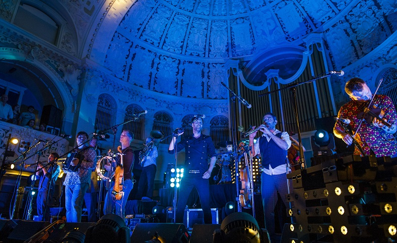 ltw bellowhead oxford 1.5.16 3