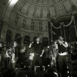 ltw bellowhead  oxford 1.5.16 3a