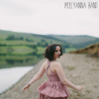 molly anna video premiere