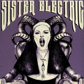 sisterelectric