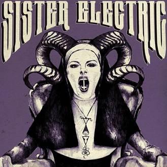 sisterelectric