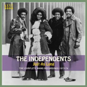the-independents72dp_383_383
