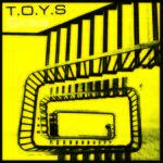 toys_web