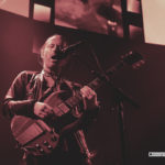Radiohead © Paul Grace