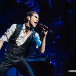 Jane's Addiction: O2 Forum Kentish Town, London – live review