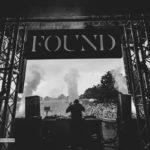 Found Festival © Paul Grace