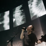 Radiohead: Camden Roundhouse – live review
