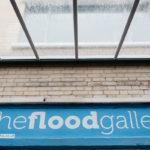 The Flood Gallery © Paul Grace