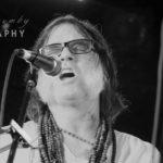 The Brian Jonestown Massacre: The Bierkeller, Bristol – Live Review