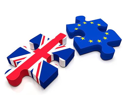 EU Referendum – It was the Entitled Little Islanders wot won it