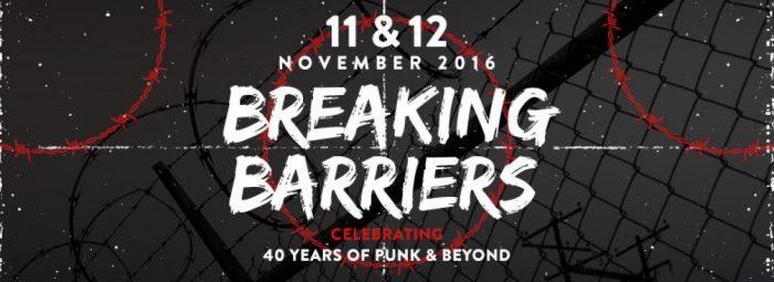 7c76ed429b241871c34e02f7f14f6891-Breaking_Barriers