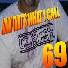 Crash Mats