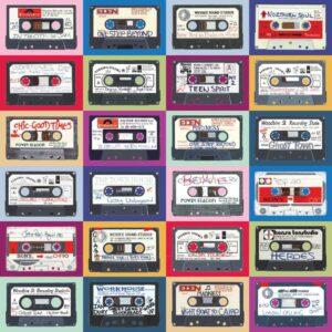 Cassette_Multi_Technicolor