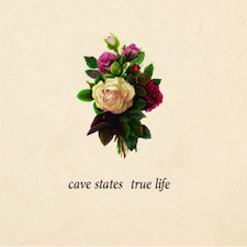 Cave-States-cover