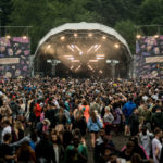 Parklife Festival Day One – Live Review