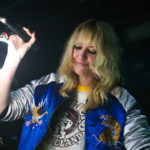 Ladyhawke: Gorilla, Manchester – live review