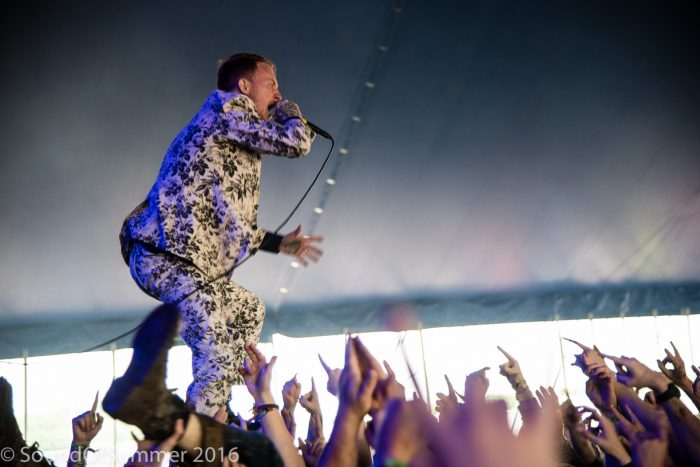 Download Frank Carter