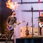 Download Festival: Friday – live review