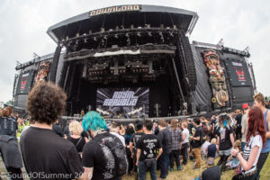 Download Festival: Friday - live review | Louder Than War