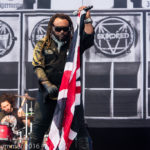 Download 2016 – Saturday and Sunday live review