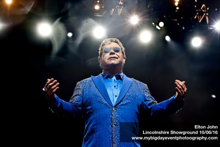 Elton John 001