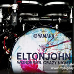 Elton John 002