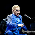 Elton John 009