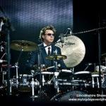 Elton John 010