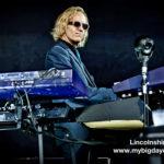 Elton John 017