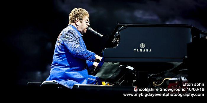 Elton John 025