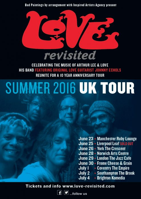LoveRevisited_UK2016_Poster2_rev5