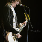 Stone Free Festival - The Darkness (4)