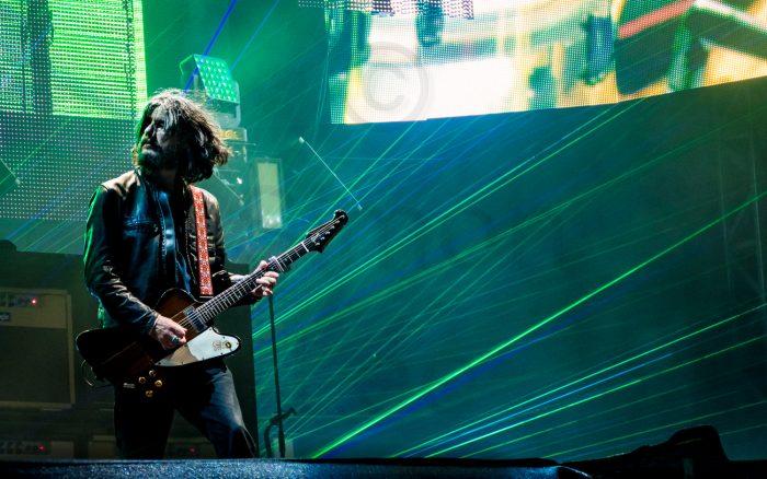 Stone Roses Etihad Sunday LTW-0010