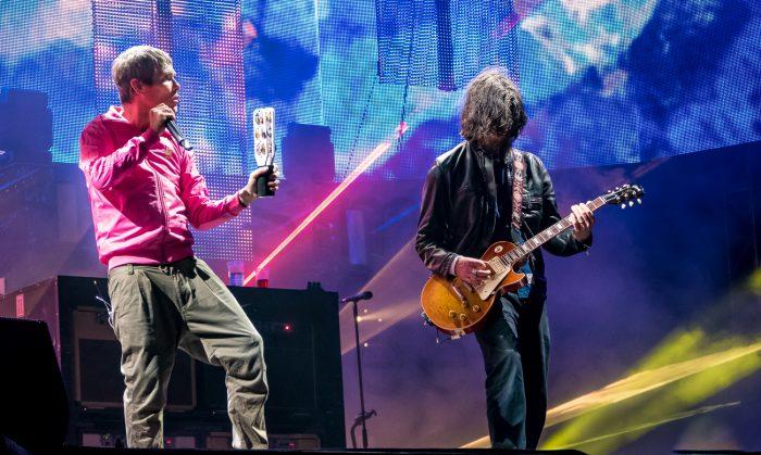 Stone Roses Etihad Sunday LTW-0014