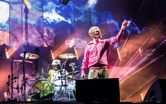 Stone Roses Etihad Sunday LTW-0015