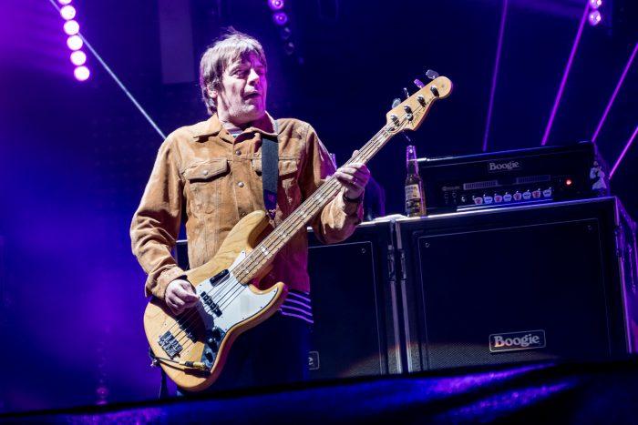 Stone Roses Etihad Sunday LTW-0017