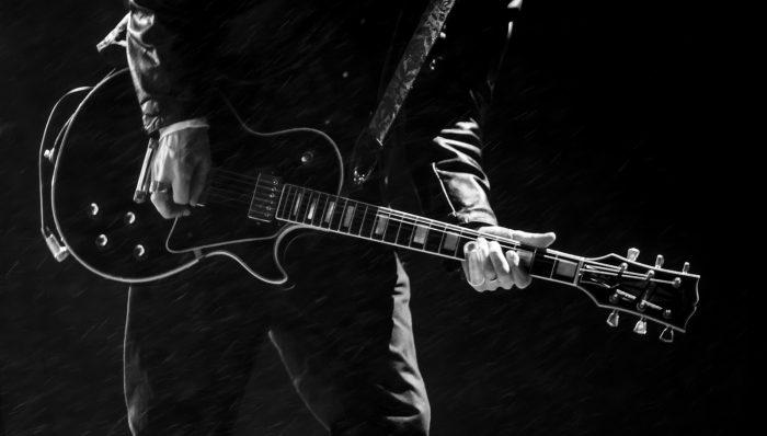 Stone Roses Etihad Sunday LTW-0018