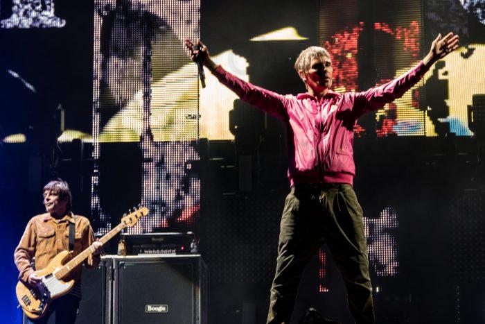 Stone Roses Etihad Sunday LTW-0019