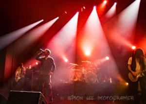 Stone Roses Halifax 2016-0003
