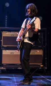 Stone Roses Halifax 2016-0004