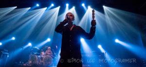 Stone Roses Halifax 2016-0006